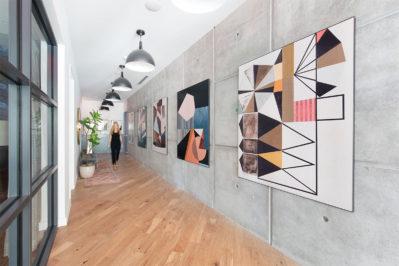 Community Gallery - 45